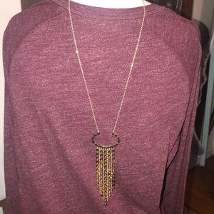 Jewelry - Fun necklace
